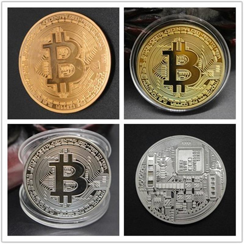 cheap collectible coins