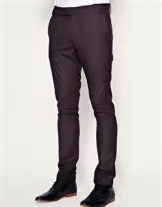 Today we are going to get out from the myths of slim fit boys trousers.for more information visit here:http://www.lim-clothing.co.uk/