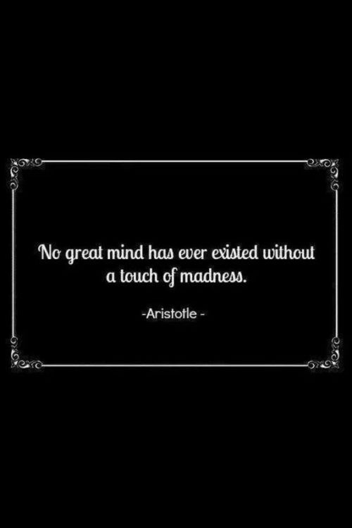 30 Alice In Wonderland Quotes Positive Quotes Quotes Alice