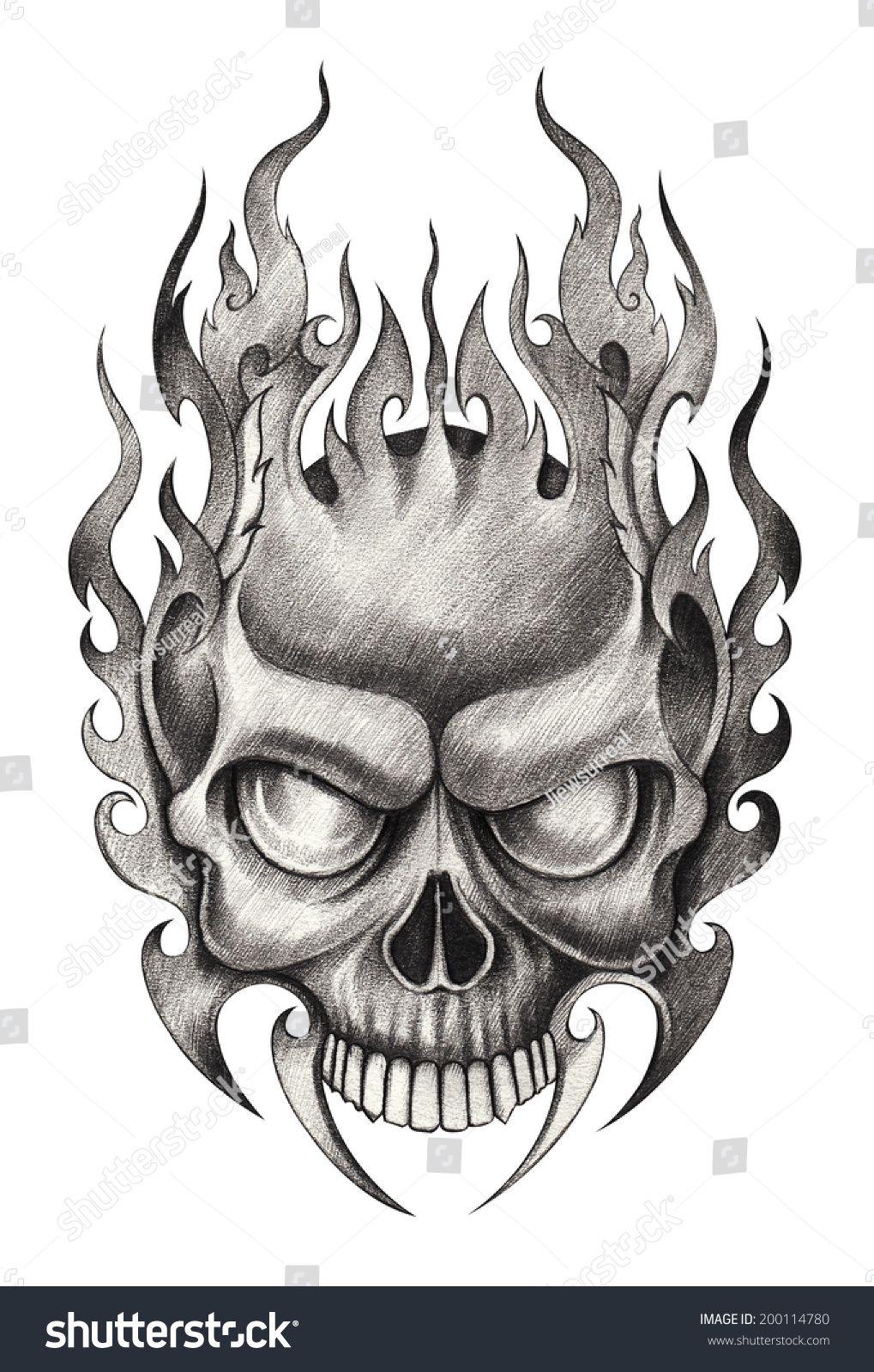 Pin By Alan Harry On Skulls And Bones Skulls Drawing Skull Art Drawing Skull Sketch