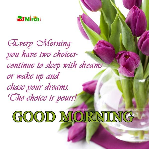 good morning wishes good morning quotes pinterest morning