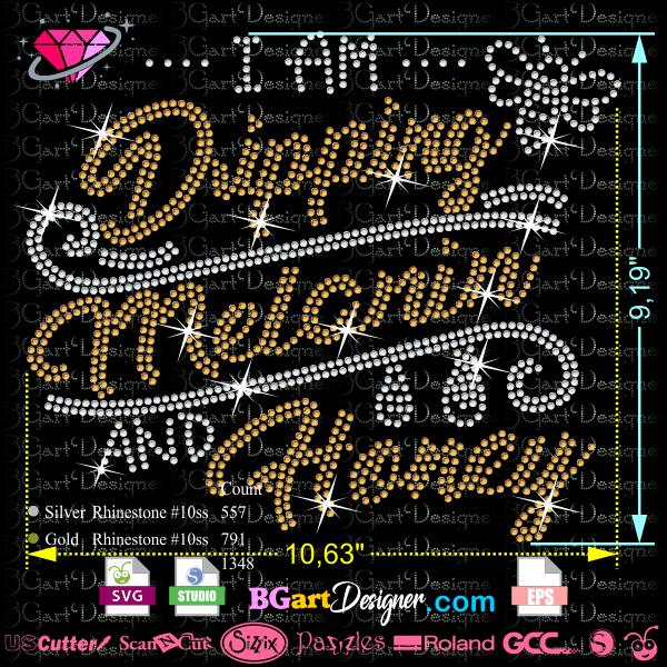 Dripping melanin quote svg Melanin quotes, Vinyl quotes