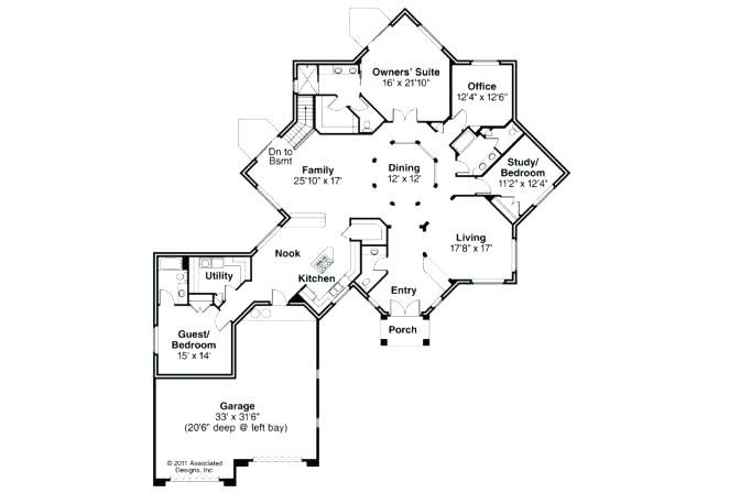 Degree Entry House Plans With Garage on digital house plans, preston house plans, brighton house plans, vertical house plans, monticello house plans, commercial house plans, modern house plans, muirfield house plans, retreat house plans, hex house plans, aspen house plans, manor house plans, spiral house plans, traditional house plans, straight house plans, electric house plans, savvy house plans, lounge house plans, angled house plans, mason house plans,