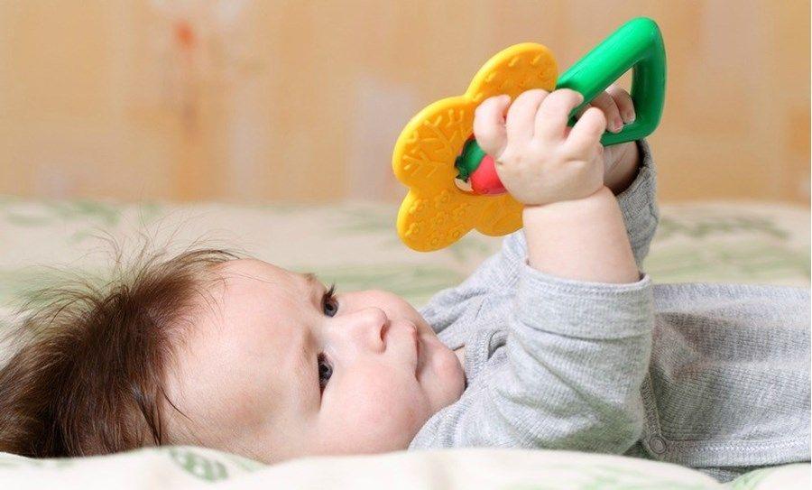 bébé 4 mois - Recherche Google