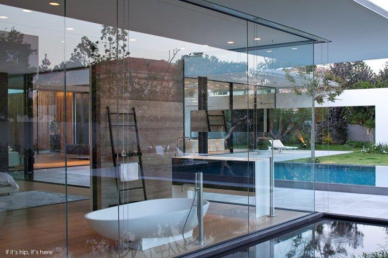 The Phenomenal Float House Maison Moderne Maison Design