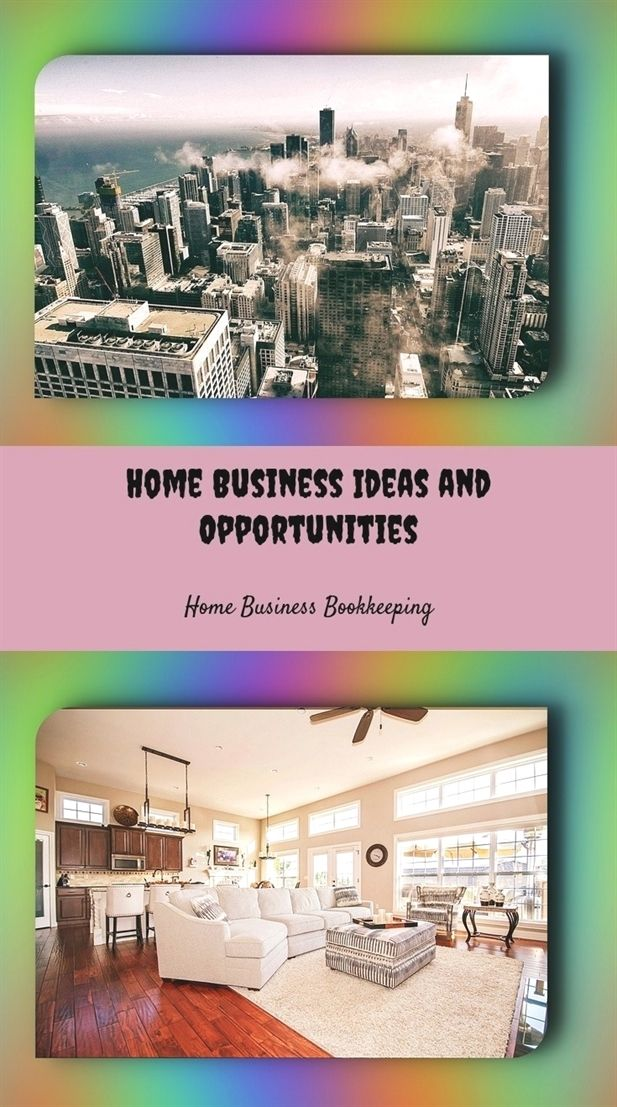 Home Business Ideas And Opportunities 908 20180615163935 25 Ea