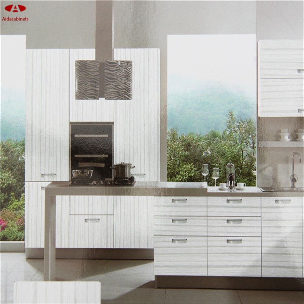 Best Modern Colorful Stainless Steel Outdoor Kitchen Cabinets 400 x 300