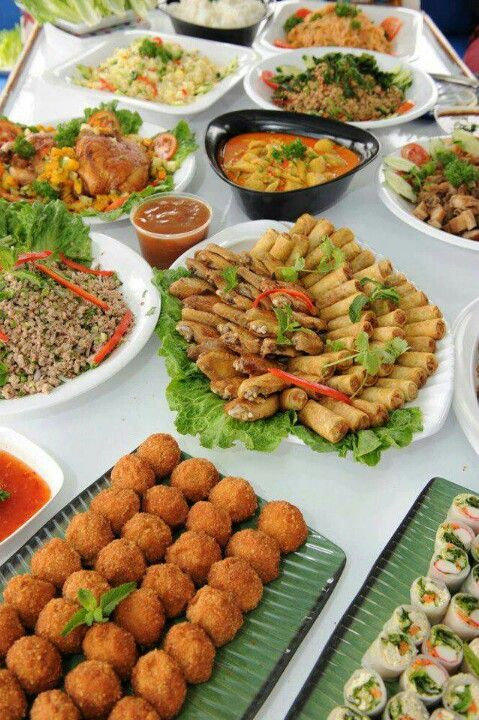history of food service in the philippines Consumer foodservice in the philippines: the foodservice industry continued to enjoy growth in 2017 amid favourable economic conditions consumers.