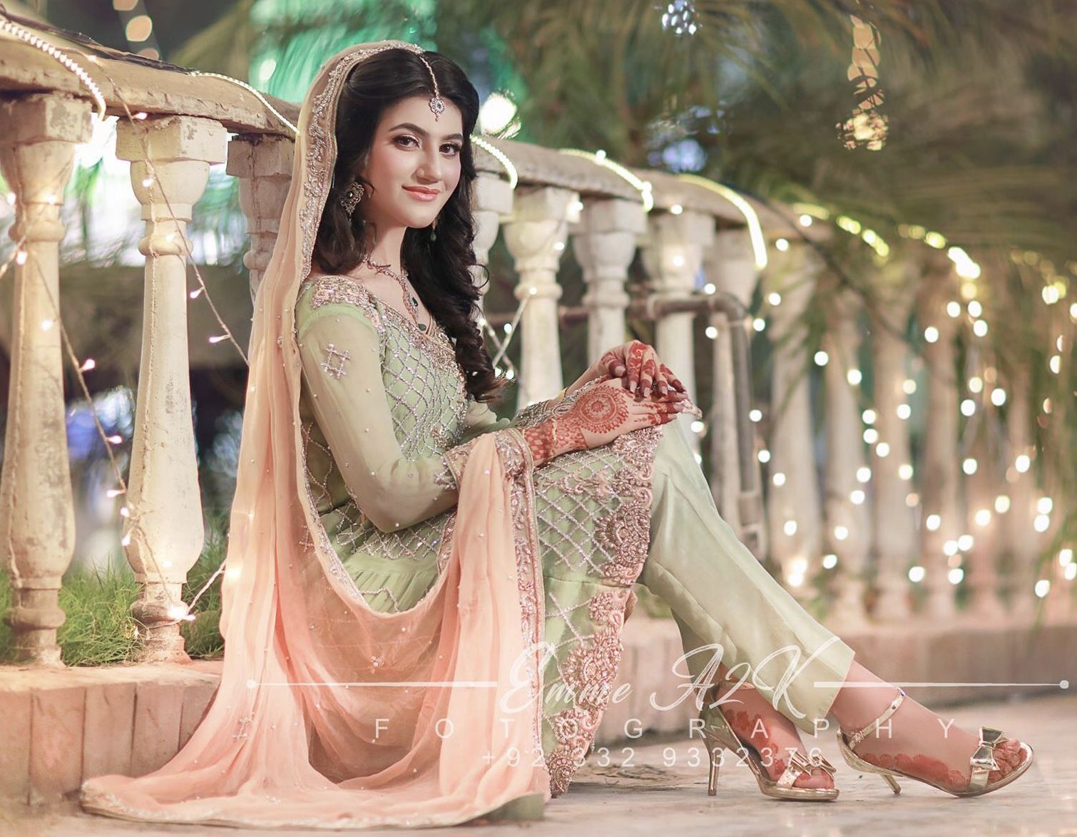 Pin By Hinahsan On Pictures Engagement Dresses Bridal Wear Pakistani Wedding
