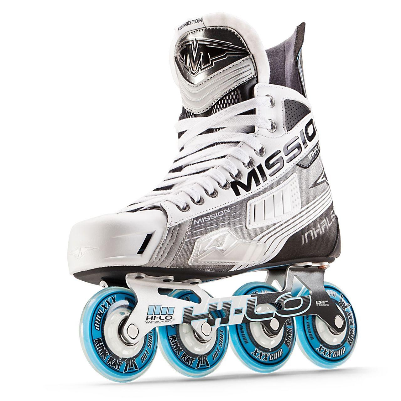 20 Beliebte Sensationelle Street Hockey Skates Bauer Wird Schlag Ihre Meinung Rollschuhe Eishockey Hockey Ausrustung