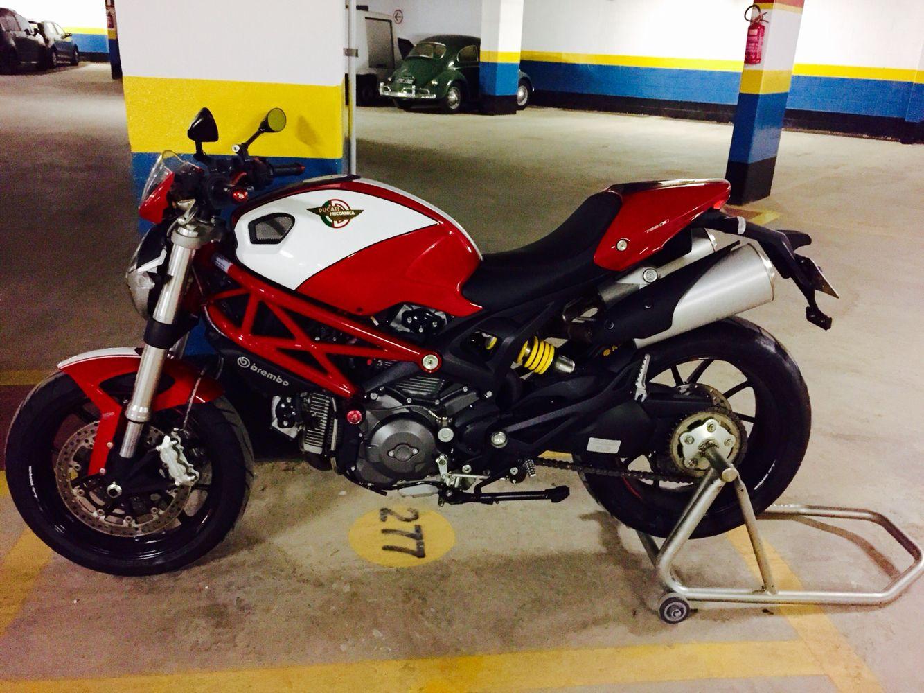 monster 796 - monster art mach1 - ducati meccanica | motorcycles