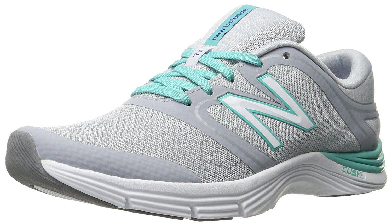 9a9cf6db70 Amazon.com | New Balance Women's 711v2 Training Shoe | Fitness ...