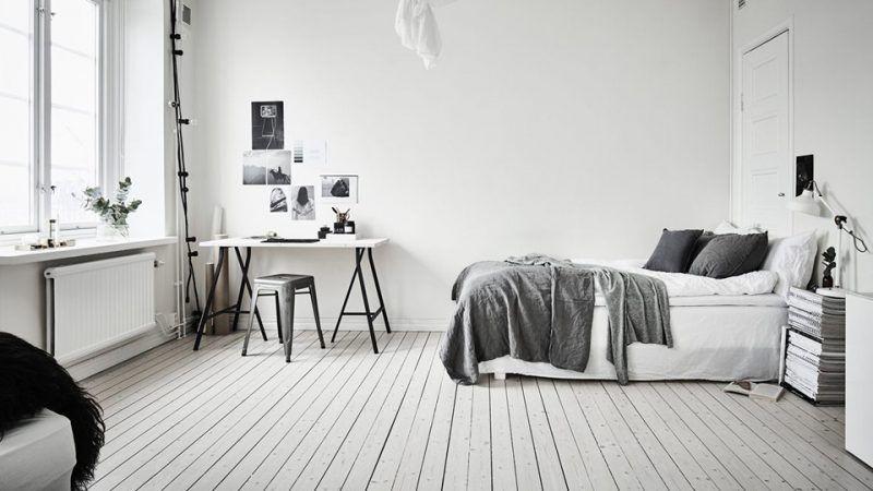 Studio Blanc