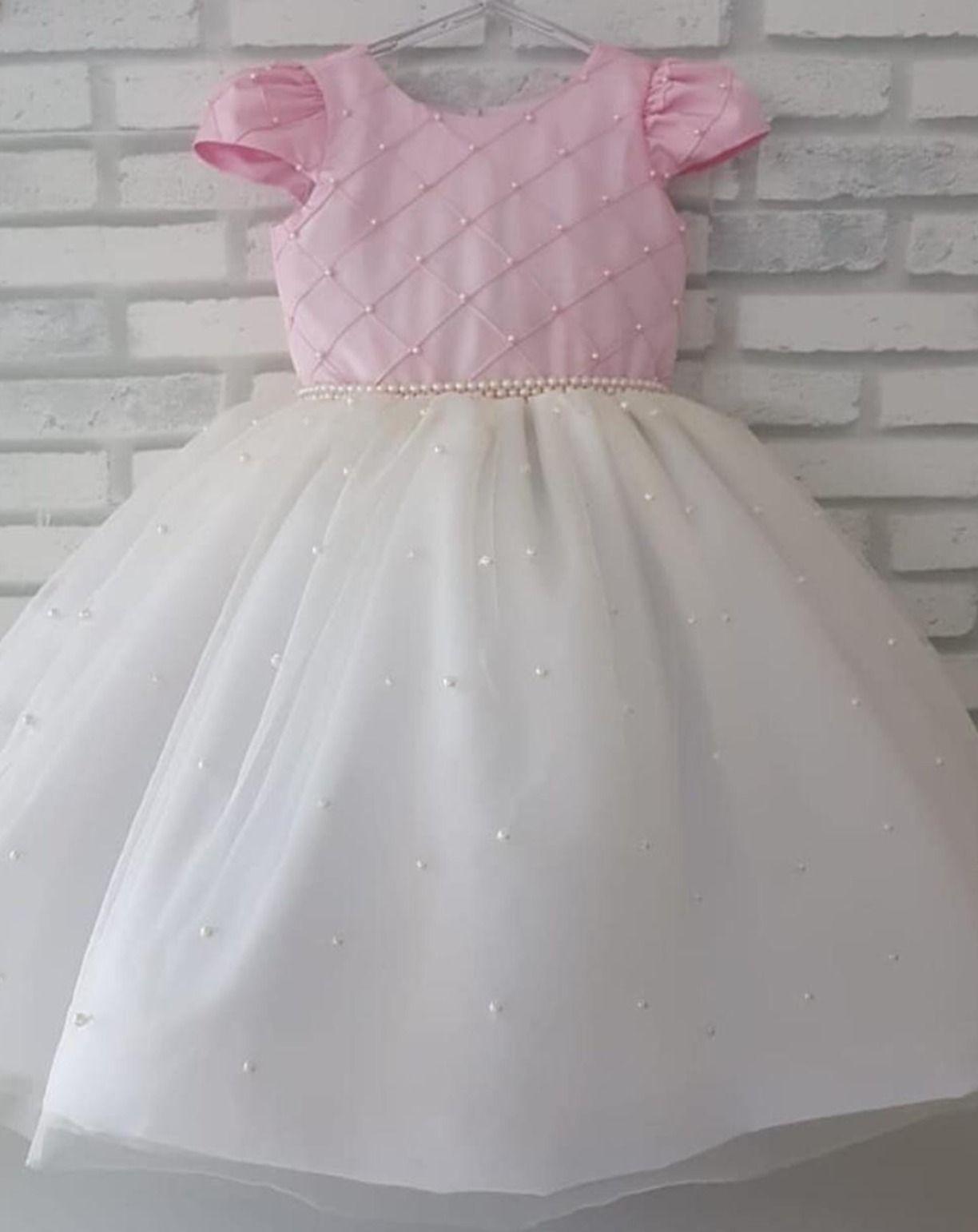 Children Dresses Birthday Dresses Flowergirl Dresses Children Clothing Couture Dresses Fashion Dr In 2020 Dresses Little Girl Dresses Beaded Dress