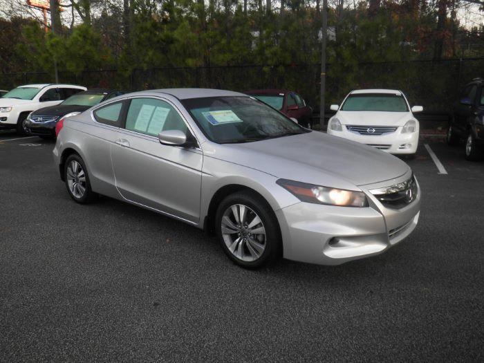 2012 Honda Accord LX-S in Stockbridge, GA- 11199070 at carmax.com   Honda  accord lx, 2012 honda accord, Carmax