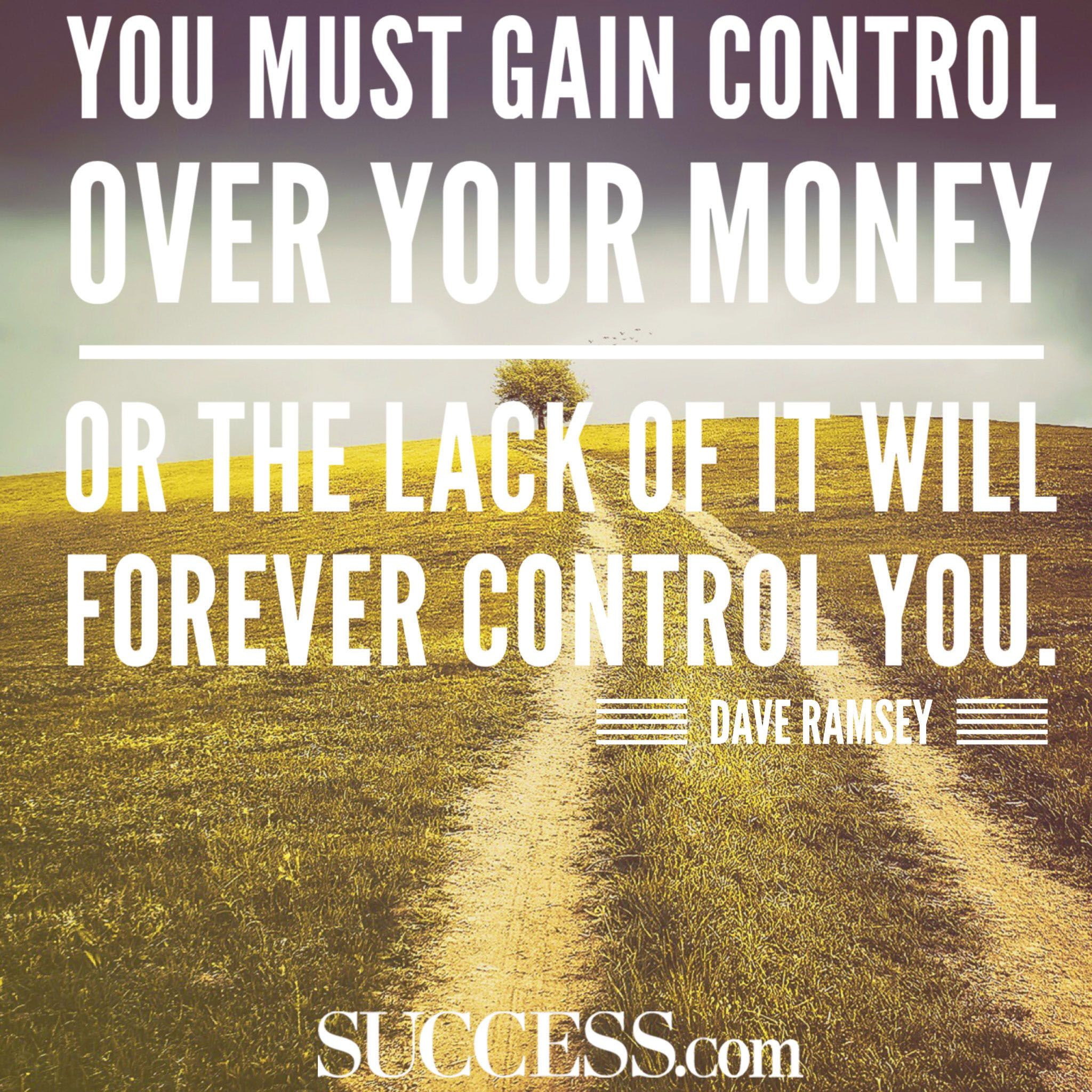 Money Quotes Captivating 19 Wise Money Quotes  Pinterest  Money Quotes Abundance Quotes