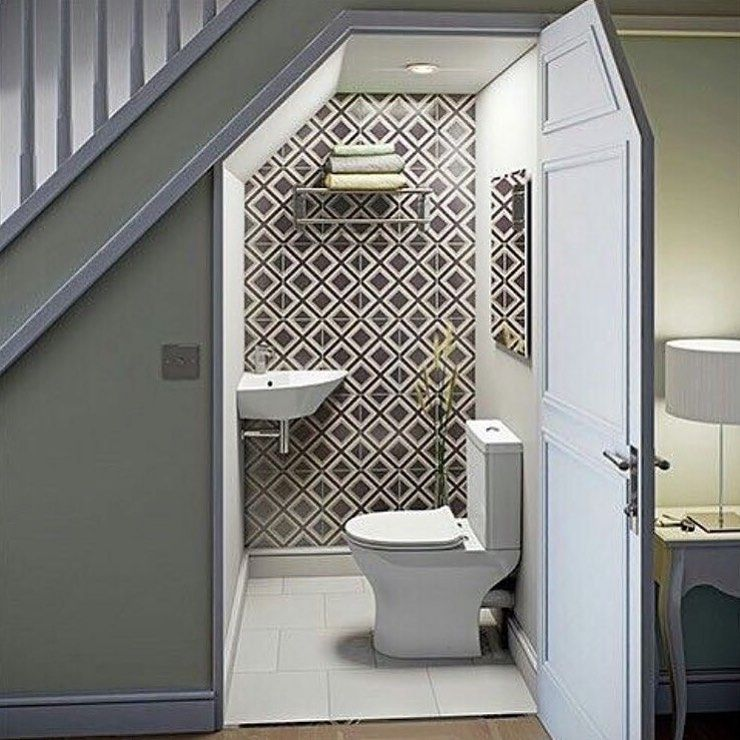 Nice Bathroom Design (With Images)
