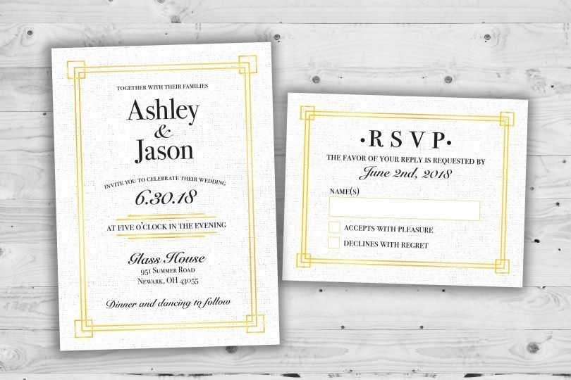 26 Excellent Photo Of Cheap Wedding Invitation Sets With Images Deco Wedding Invitations Cheap Wedding Invitations Affordable Wedding Invitations