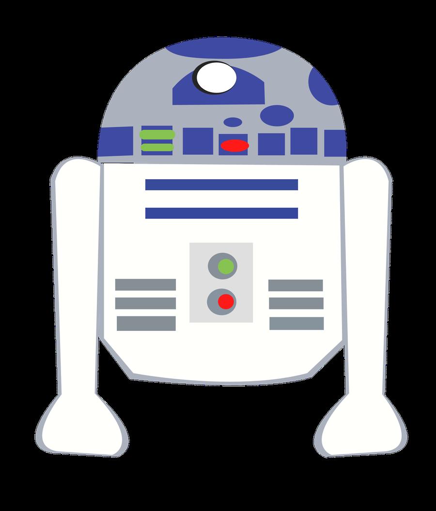 Star Wars Minus Star Wars Crafts Star Wars Party Star Wars