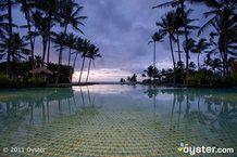 Hana, Maui...yes please ;p