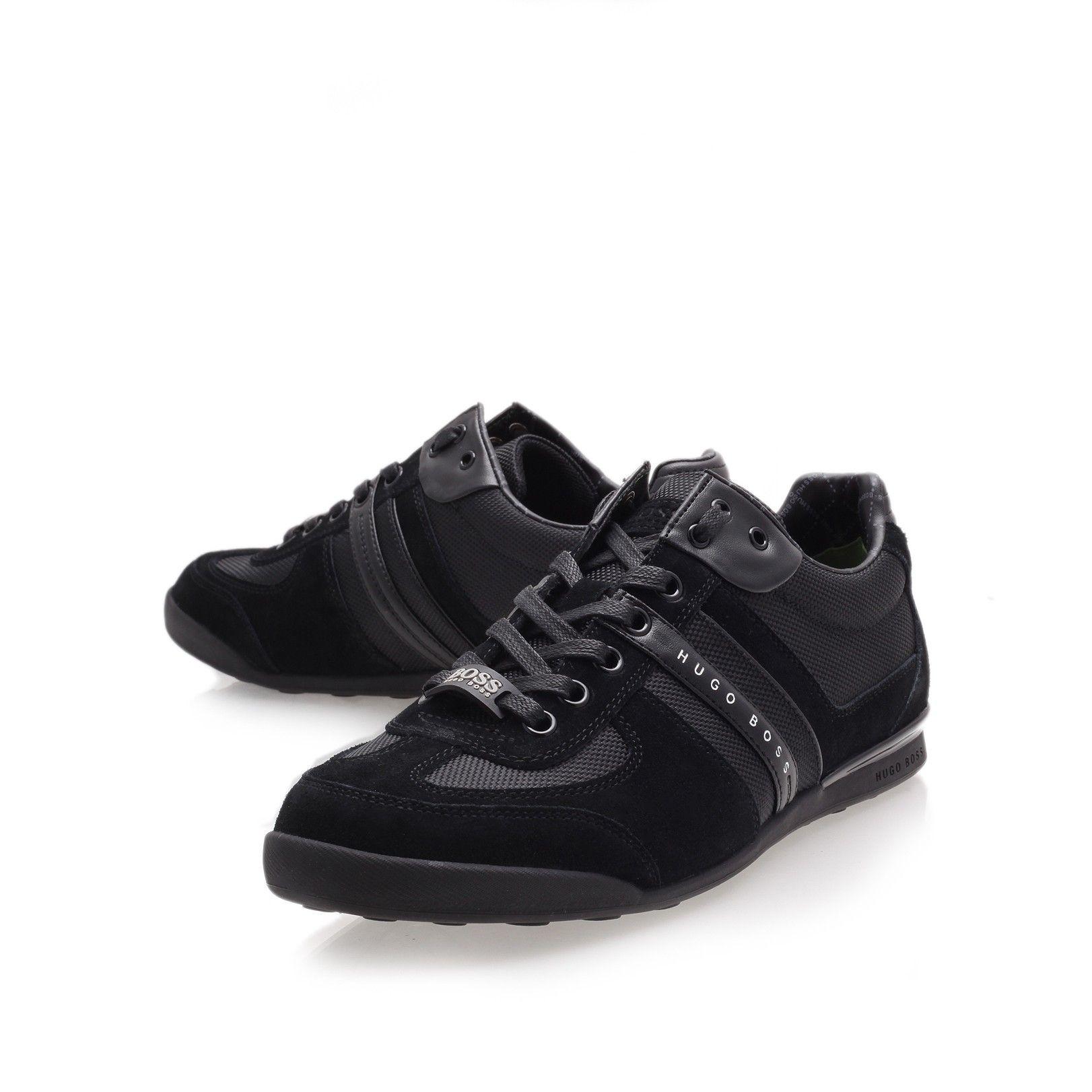 47ca24214f4f38 akeen lo pro sneaker