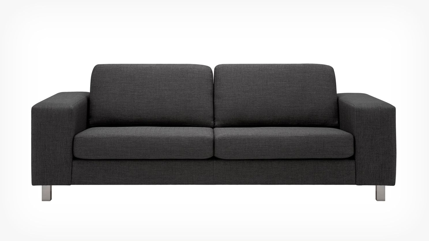 Hugo sofa fabric also comes in leather 2014 ideas pinterest hugo sofa fabric also comes in leather parisarafo Image collections