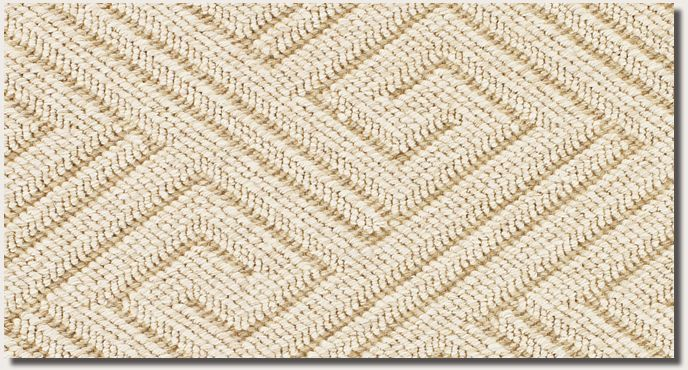 Clarendon By Couristan 85 Wool 15 Jute Textiles And