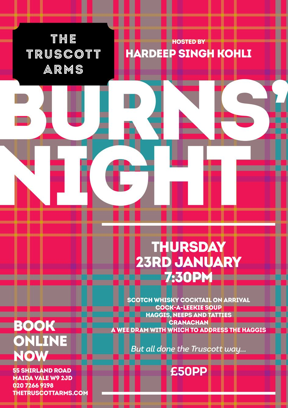 Image result for robert burns poster Burns Pinterest Burns and