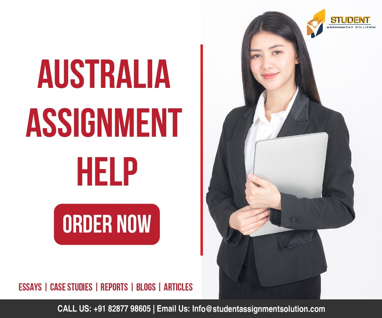 Assignment Help Australia Essay writing, Writing