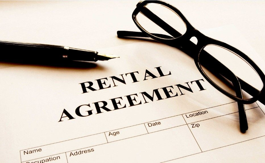 Dealing with a tenant eviction contact the law firm of