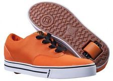 wheely vans shoes - Google Search