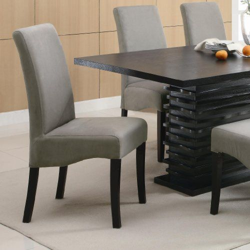 http://christcome.net/36x60-solid-wood-table-p-2069.html