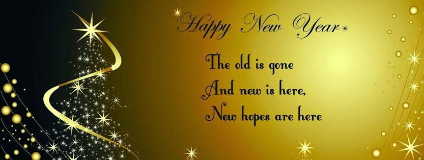 happy new year 2019 status happy new year 2019 messages happy new year 2019 quotes