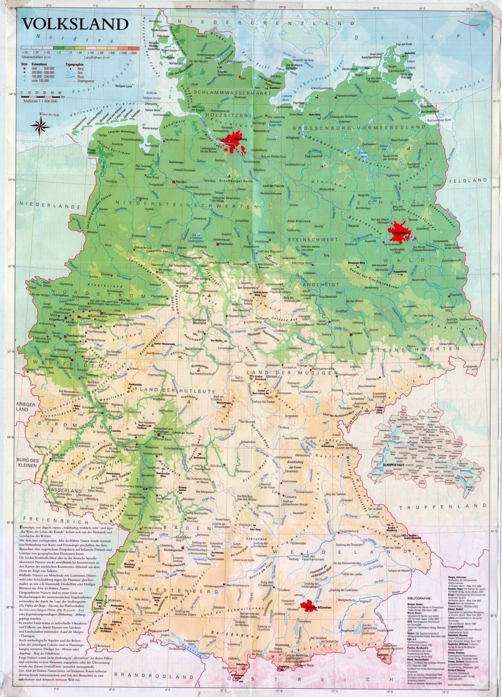 Pin Von Torsten Schleicher Auf Lustig Mit Bildern