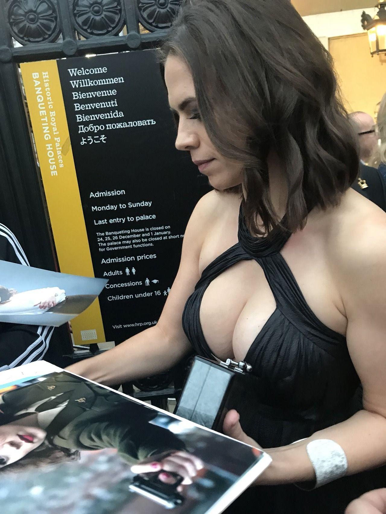 tanga fat hot p c porn