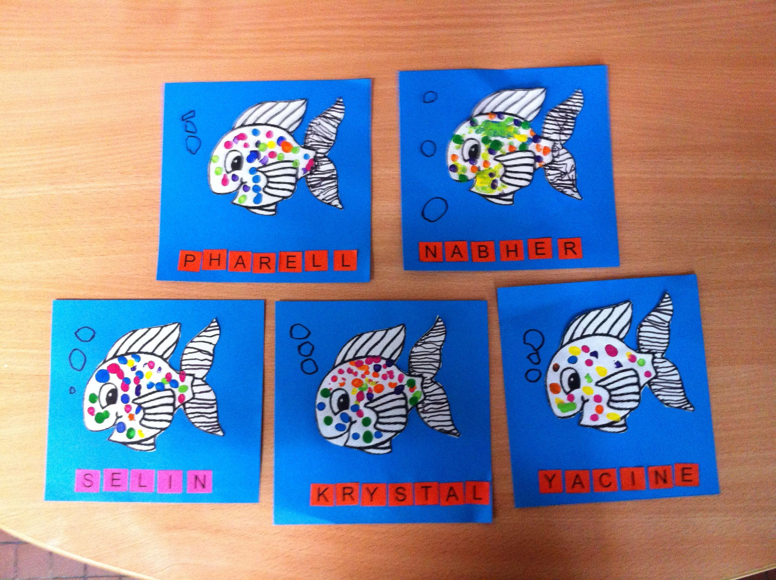Etiquettes PoissonsEtiquette Porte Manteaux Manteau Etiquettes USMpzV