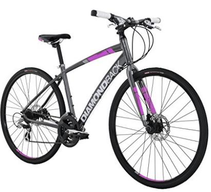 Top 16 Best Hybrid Bikes 2020 Reviews Buyer S Guide Hybrid