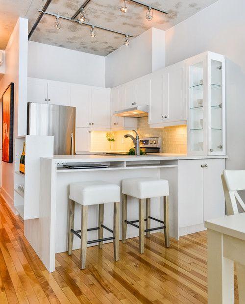 失敗しない キッチンカウンター下収納アイデア3パターン 使い勝手考察 Online Kitchen Cabinets Kitchen Design Condo Kitchen