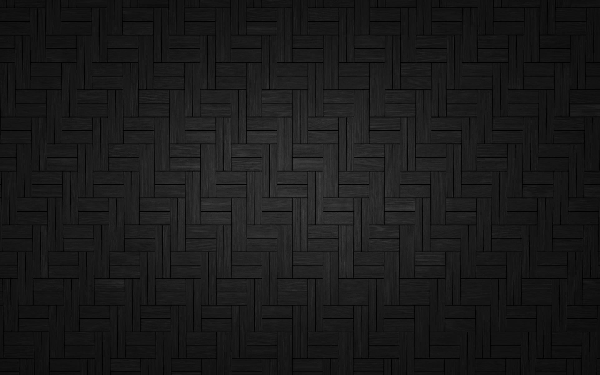 Amazing black hd wallpaper 12