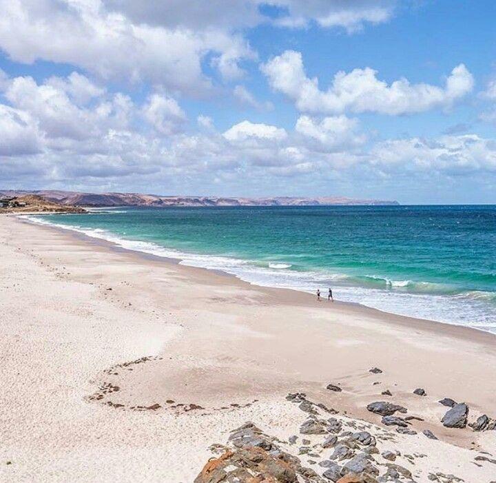 Kangaroo Island Beaches: Pin On Australia
