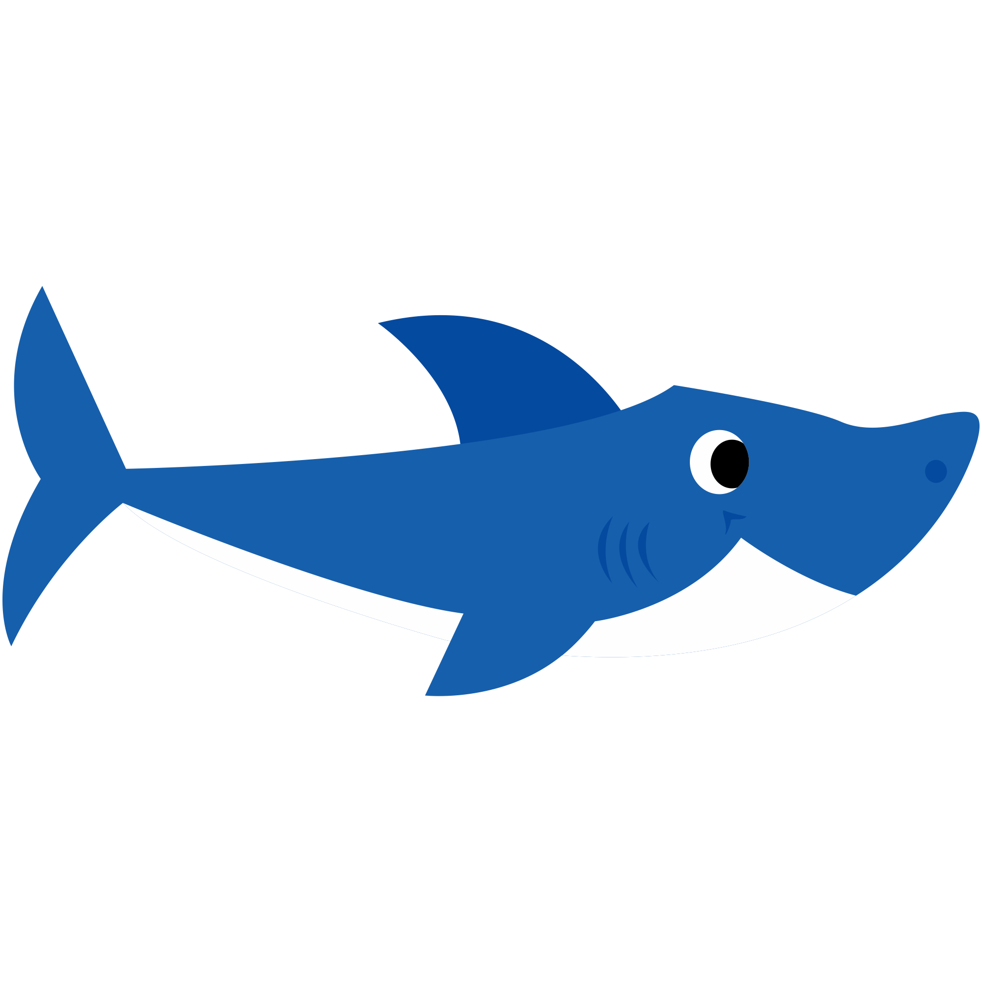 Find Hd Grandma Shark Png Baby Shark Em Png Transparent Png To Search And Download More Free Transpare Baby Shark Christmas Baby Shark Shark Theme Birthday