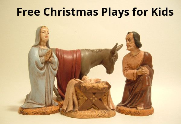 Free Printable Christmas Plays Church.Free Christmas Plays For Children To Perform At Church
