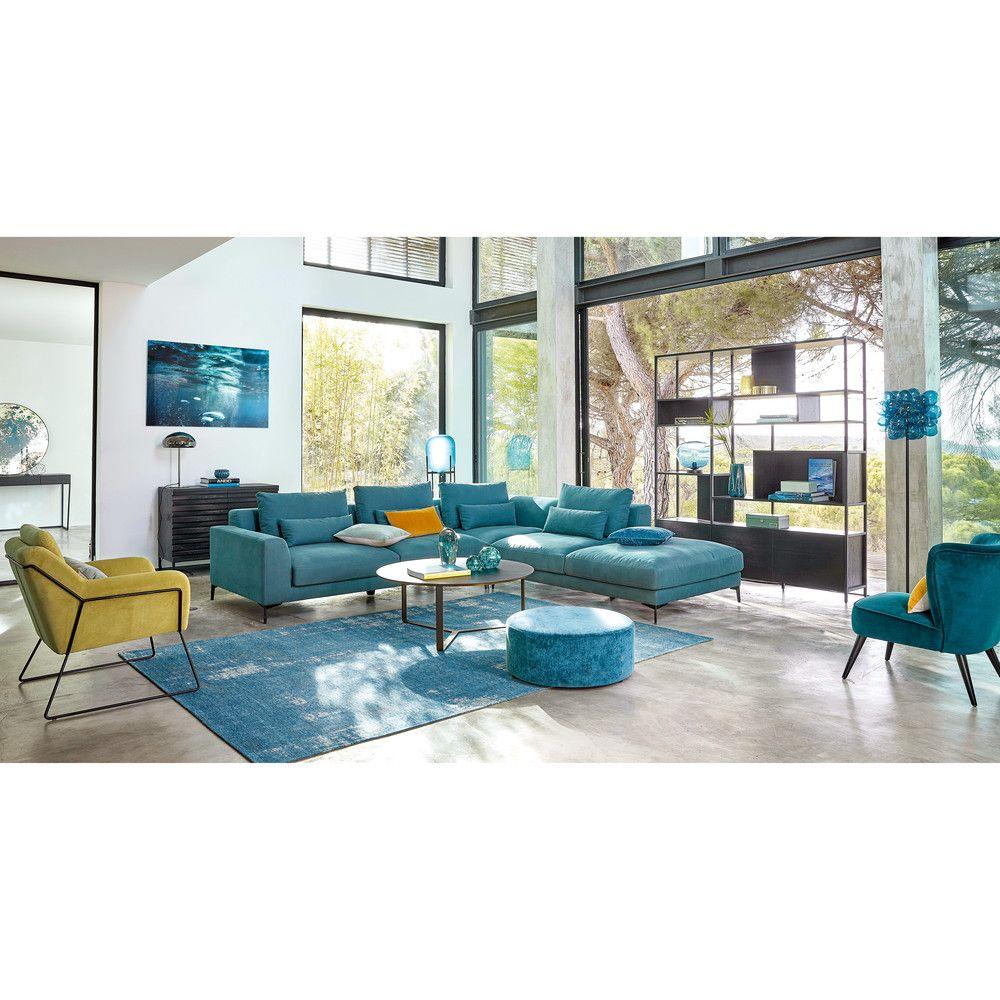 Divano Ad Angolo 6 Posti.Pin On Home Decor