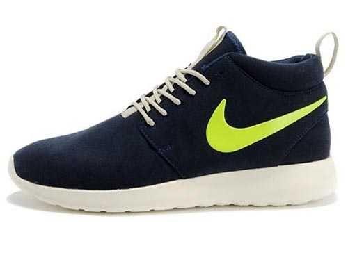 new product bd377 797e7 1767   Nike Roshe One Olympic Series Dam Grön Röd SE316469pRMnGAML   pjs    Nike, Nike roshe a Nike roshe run