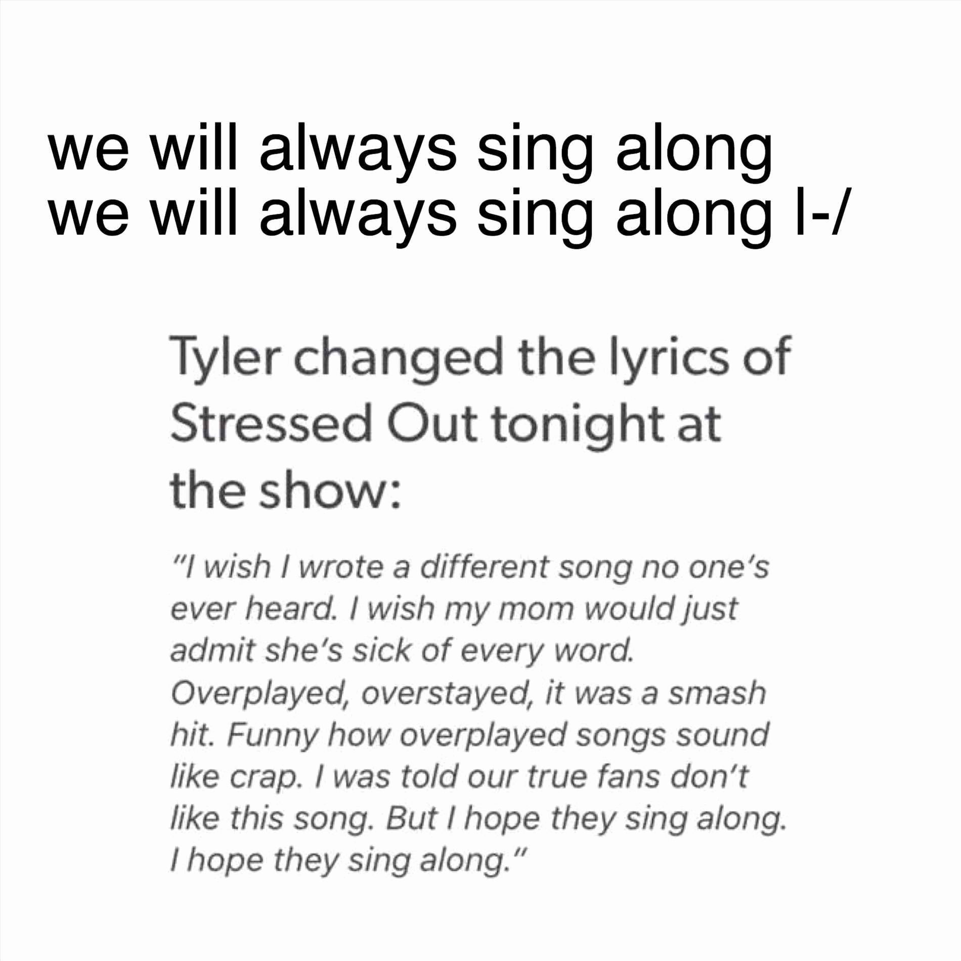 you ll always be loved by me lyrics
