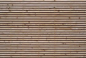 Textures Texture seamless | Wood decking texture seamless 09243 | Textures - ARCHITECTURE - WOOD PLANKS - Wood decking | Sketchuptexture #woodtextureseamless