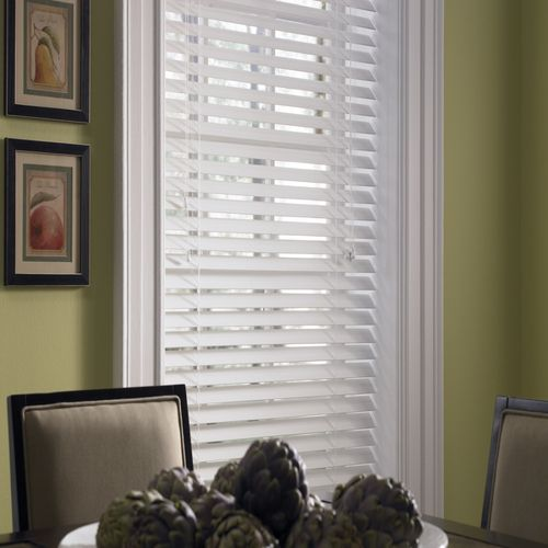 Pin On Faux Wood Blinds