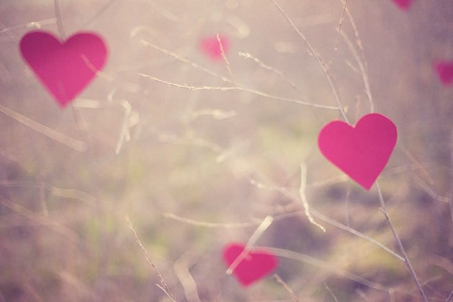 Love Wallpaper Download Full Hd Free Download Cute Love Wallpapers Love Wallpaper Love Wallpaper Download