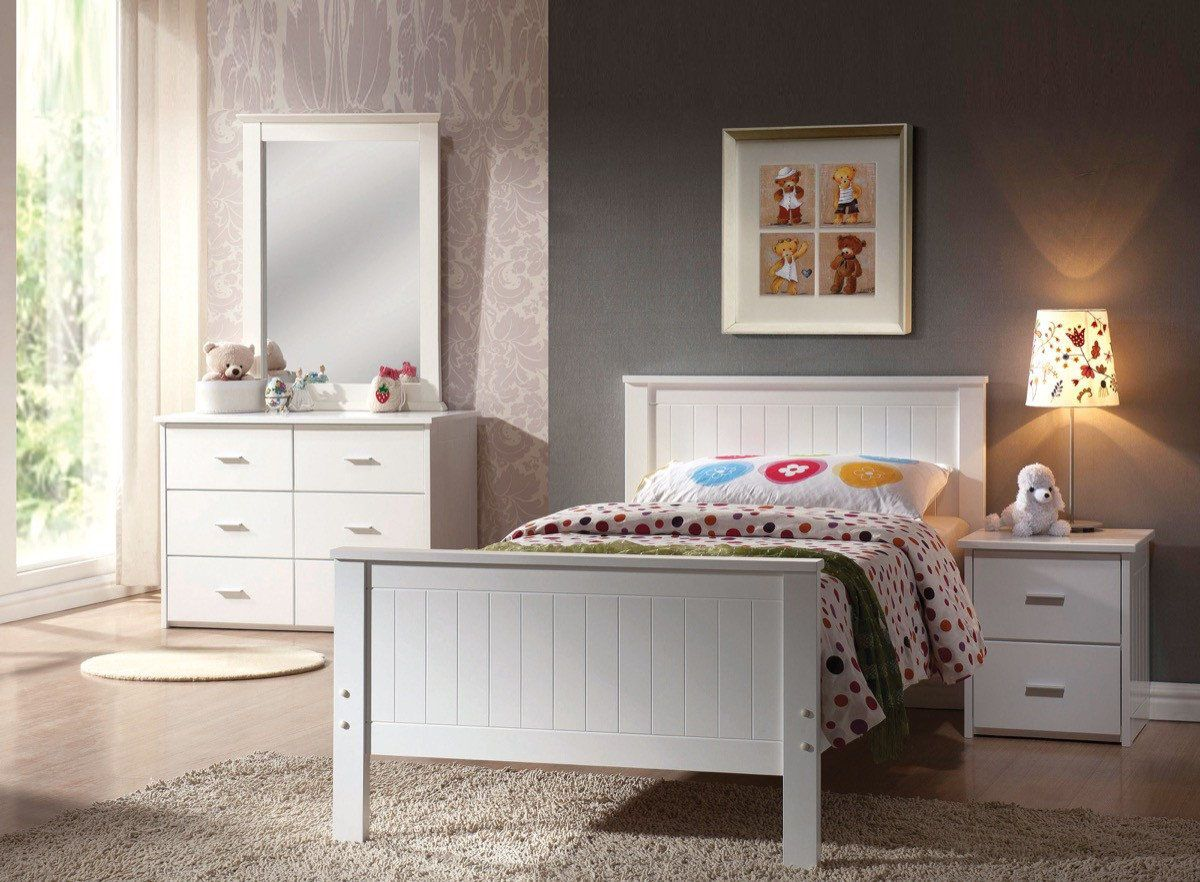 Pin On Twin Bedroom Sets