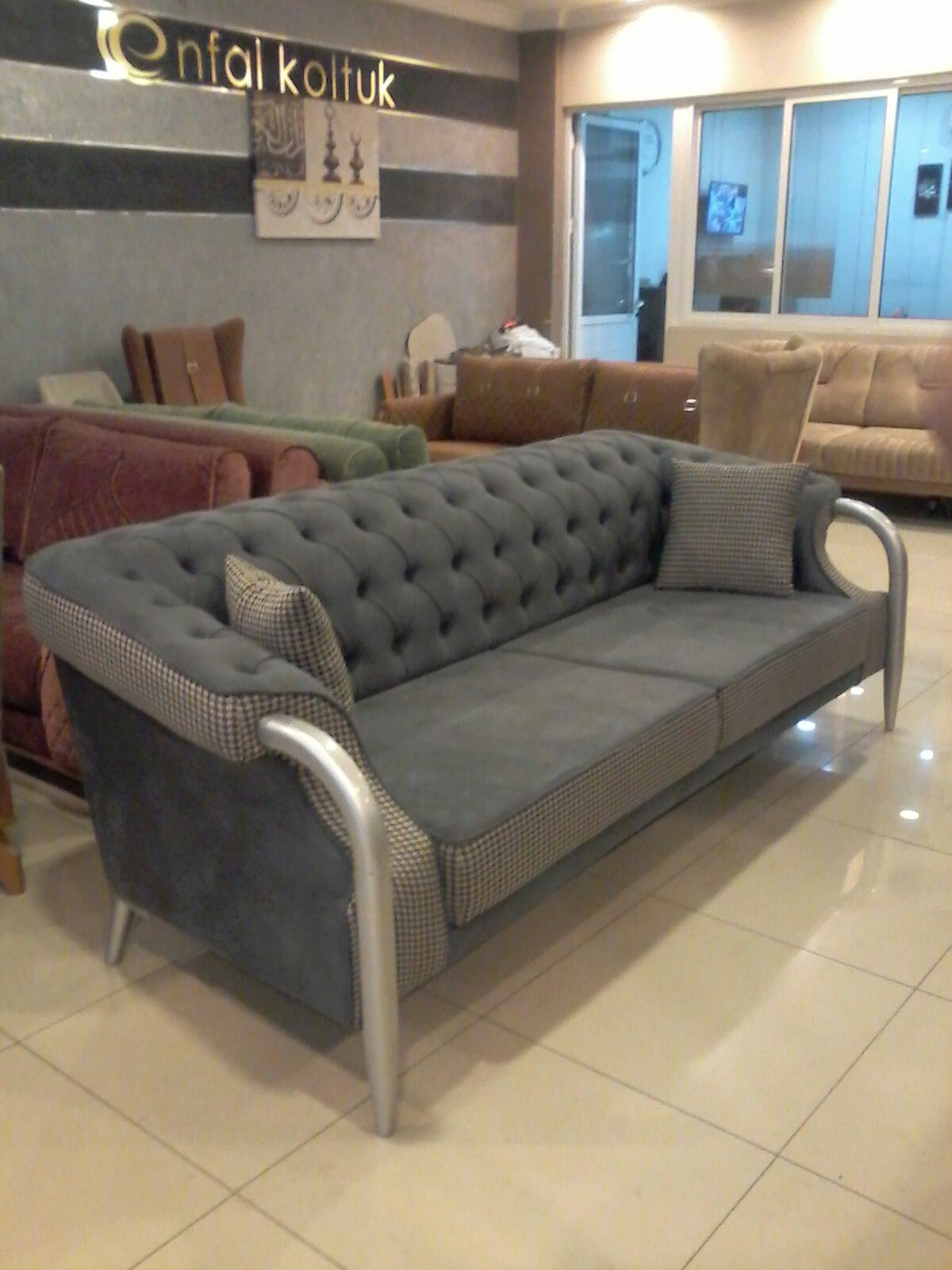 Pin By Nasir Adamu On My Vip With Images Sofa Design Sofa